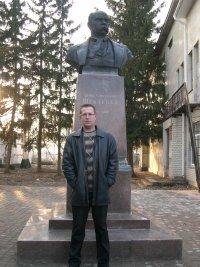 Михаил Кузьменко, 17 августа 1982, Черкассы, id10127549