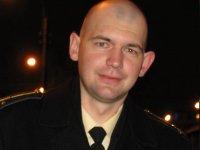 Константин Фадеев, 5 июля , Москва, id24826448