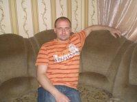 Игорь Шмыков, 3 апреля , Донецк, id34433519