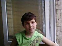 Сергей Шпаковский, 25 августа , Киев, id82605663