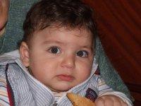Marine Karapetyan, 26 ноября , Житомир, id97019120
