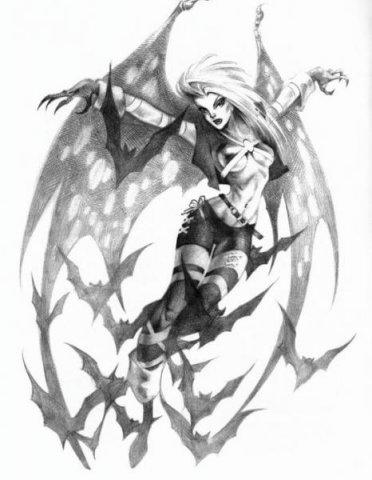 Репутация: 1. Offline. я грешная душа, я призрак, я демон, я раб .мой хозяин мной доволен...